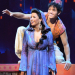 Aladdin on Broadway's Original Stars Extend Their Contracts