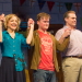 Judith Light, Matthew Morrison and More Stars Celebrate Opening Night of MCC Theater's Hand to God