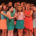 Camp Broadway Celebrates 20 Seasons of Student Performers