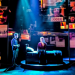 Dear Evan Hansen to Host Facebook Listening Party as Digital Cast Album Drops