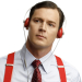 Final Casting Revealed for Benjamin Walker and Alice Ripley-Led American Psycho