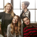 TV Land Greenlights Season 3 of Younger
