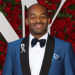 Hamilton's Brandon Victor Dixon to Host 5th Paul Rudd All-Star Bowling Benefit
