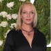 The Parisian Woman, Starring Uma Thurman, Pushes Back Broadway Preview Date by Two Days