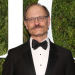 David Hyde Pierce and More Announced as Presenters for the Chita Rivera Awards
