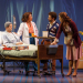 Lincoln Center Production of Falsettos Announces Full 2018-19 Touring Schedule