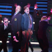 Has the Steve Jobs and Bill Gates-Inspired Nerds Musical Found a Broadway House?
