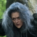 4 New Clips of the Into the Woods Movie Help Explain the Plot
