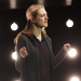 Marin Ireland in On the Exhale Coming to BroadwayHD