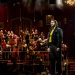The Great Comet to Release Behind-the-Scenes Book