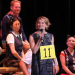 Celia Keenan-Bolger Reunited With Her Spelling Bee Costars to Deliver a Tearful Epilogue