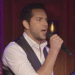 You'll Love This Clip of Zachary Levi Previewing Broadway's She Loves Me