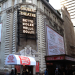 Bette Midler in Hello, Dolly! Gets Its Broadway Marquee