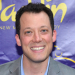 John Tartaglia Brings Barbra, Brooklyn, and Buyer to George Street Playhouse