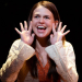 Violet, Starring Sutton Foster, Opens on Broadway Tonight