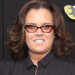 Rosie O'Donnell, F. Murray Abraham to Join Ed Harris in David Rabe's Good for Otto