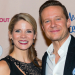 Kelli O'Hara and Will Chase Star in Kiss Me, Kate