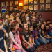 2018 Kids' Night on Broadway Date Announced