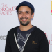 Writers Lin-Manuel Miranda, Annie Baker, and More to Attend Ars Nova's 2017 Gala
