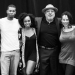 Go Inside the Rehearsal Room of Signature Theatre's Paradise Blue