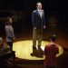 Fun Home to Play Benefit Concert for Victims of Orlando Shooting