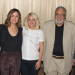 James Earl Jones, Elizabeth Ashley, and the Cast of Broadway's You Can't Take It With You Meet the Press