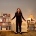 Emmy Winner Monica Piper Brings Solo Show Not That Jewish to New World Stages