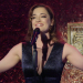 Laura Michelle Kelly Sings a Sara Bareilles Mashup in New Concert