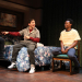 MCC Theater Extends World Premiere of Lucy Thurber's Transfers