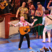 Wasted in Margaritaville: Who Didn't Get Nominated for a 2018 Tony Award?