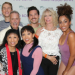 Original Broadway A Chorus Line Cast Members Meet Their Hollywood Bowl Counterparts