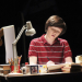 Fun Home to Become First Broadway Show on Late Night With Seth Meyers