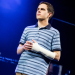 Broadway's Dear Evan Hansen to Become a Young Adult Novel