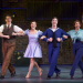 Dames at Sea to End Broadway Run