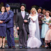 Guys and Dolls at Bucks County Playhouse Releases New Photos