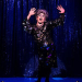 Mrs. Smith's Broadway Cat-Tacular! Will End Off-Broadway Run