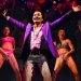 "From Engineering Student to ""The Engineer"": Jon Jon Briones' Journey With Miss Saigon"