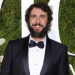 Josh Groban to Release Book About His Experience in Broadway's The Great Comet
