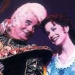 Flashback Friday: Anthony Hopkins Introduces Beauty and the Beast at the 1994 Tonys