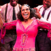 Jennifer Holliday Takes the Stage as Shug in The Color Purple