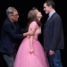 Sally Field and Joe Mantello Bring The Glass Menagerie Back to Broadway
