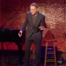 "Tony Danza Goes Old-School With a Tap-Infused Rendition of ""How About You"""