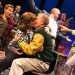 Come From Away to Host Actors Fund Benefit Performance