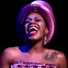 Fantasia Will Return to Broadway's After Midnight