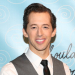 Final Bow: Josh Grisetti of It Shoulda Been You Reflects on Audience Surprises and Wedding Awkwardness