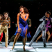 First Look at Summer on Broadway