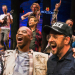 Come From Away, Sense and Sensibility, and More Win Helen Hayes Awards
