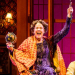 The Royal Family of Broadway Comes to Barrington Stage