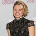 Celia Keenan-Bolger, Kristine Nielsen, and More Set for The Triumph of Love