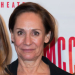 Laurie Metcalf, Sara Bareilles, and More Walk the Red Carpet at MCC's Miscast Gala
